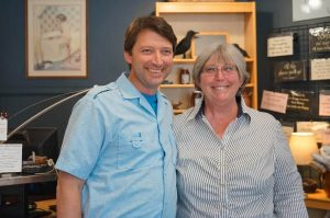 owners at whidbey island natural