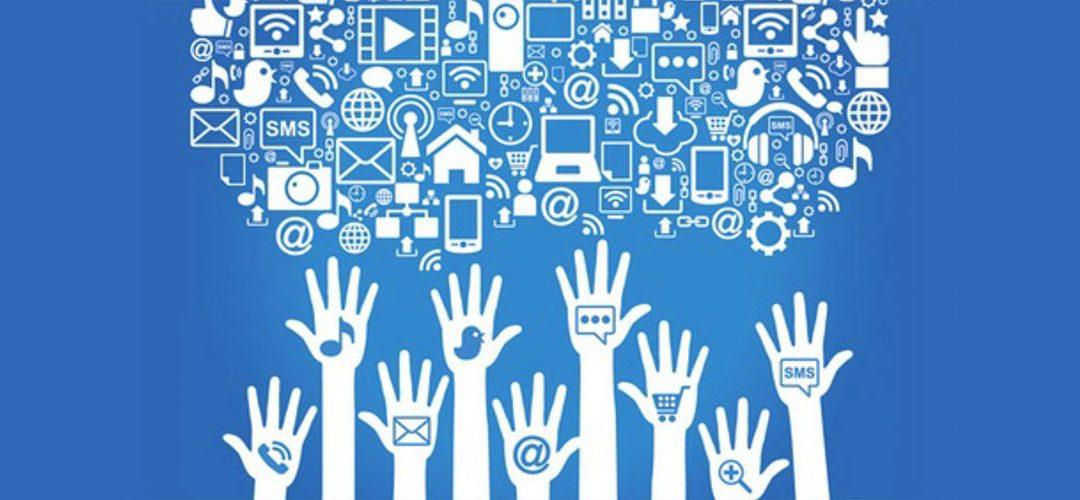 Краудсорсинг идей - польза для участников и владельцев компаний