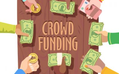 Choosing a Crowdfunding Option for your business