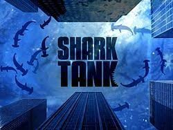 The Shark Tank Effect on Entrepreneurship