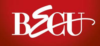 BECU logo