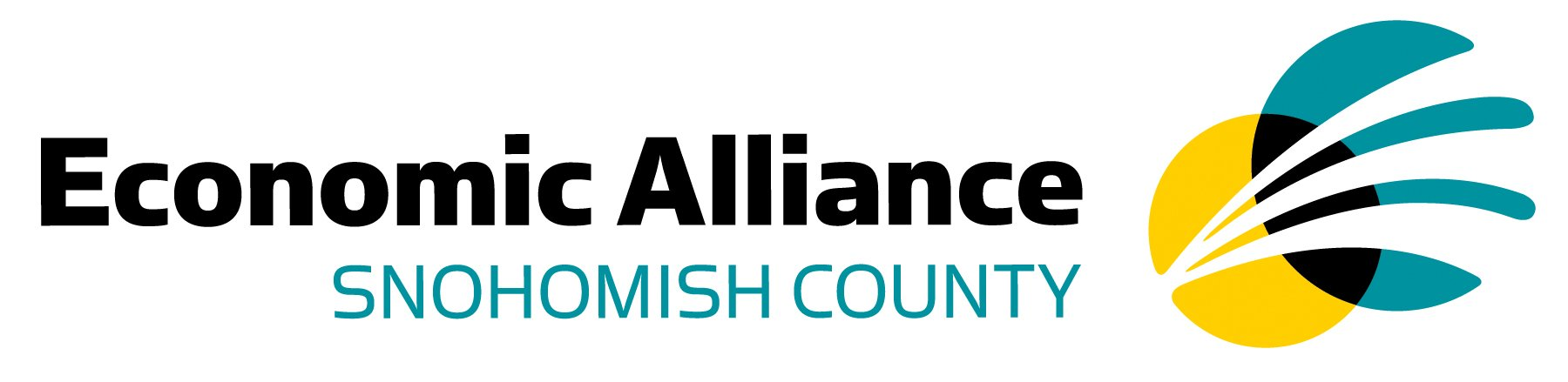 economic alliance of snohomish county
