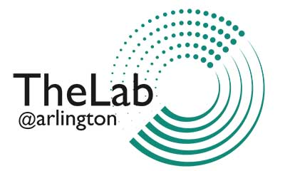 the lab at arlington