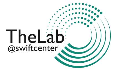 the lab at swiftcenter