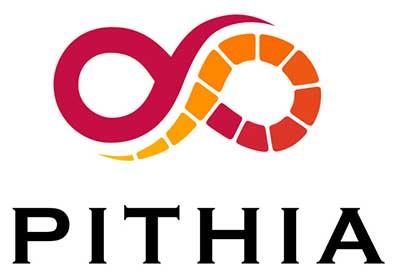 pithia
