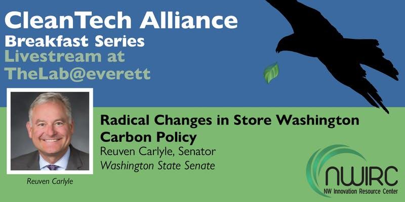 cleantech alliance etc.