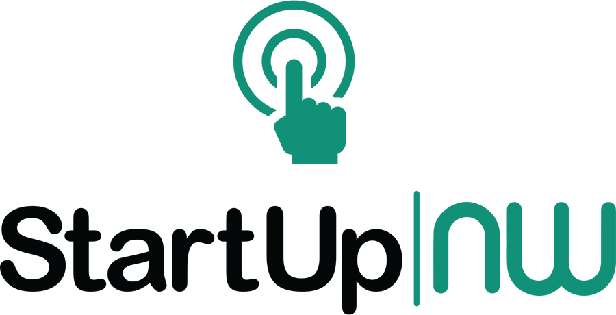 startup  nw