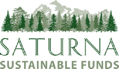saturna sustainable funds