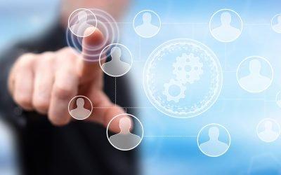 New Tech Talk: New Tech for Small business advantage