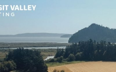 Reinvent for Resiliency – Skagit Valley Malting