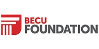 becu foundation