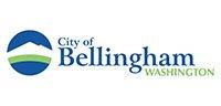 city of bellingham logo