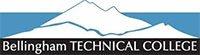 bellingham technical college logo