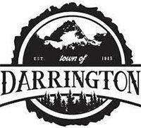 city of darrington