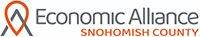 economic alliance of snohomish county