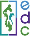 edc island county