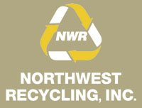 nw recycling logo