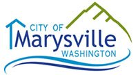 city of marysville logo