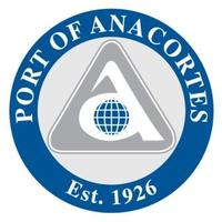 port of anacortes