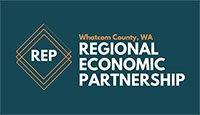 regional economic partnership