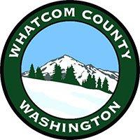 whatcom county washington